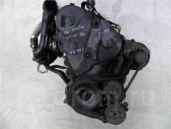 Двигатель в сборе. Volkswagen Vento Двигатель AFN. Под заказ