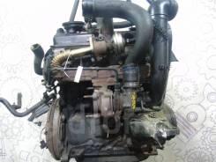 Двигатель в сборе. Volkswagen Vento Двигатель AHU. Под заказ
