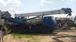 Галичанин КС-55729-1В. Продаётся автокран Галичанин КС55729-1B, 32 000кг.