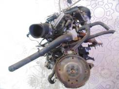 Двигатель в сборе. Volvo 460. Под заказ