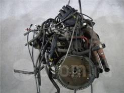 Двигатель в сборе. Volvo 740. Под заказ