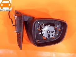 Зеркало Suzuki SX4
