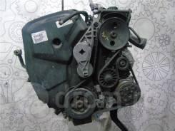 Двигатель в сборе. Volvo 850. Под заказ
