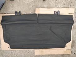 Шторка багажника. Honda CR-V, RD1