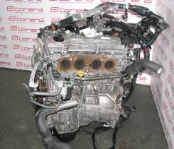 Двигатель в сборе. Toyota: Premio, Allion, Wish, Caldina, Voxy, Gaia, RAV4, Avensis, Noah, Isis, Opa 1AZFSE