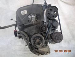 Двигатель в сборе. Volvo: V40, S40, V60, XC70, XC60, S80, XC90, S60 Двигатели: B4202T21, B4204T11, B4204T19, B4204T21, D4204T8, B4204T, B4204T2, B4204...
