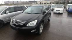 Toyota Harrier. GSU352003368