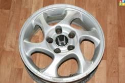 """Honda. x15"""", 5x114.30, ET45"""