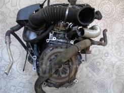 Двигатель в сборе. Volvo: V40, S40, V60, XC70, S90, S80, XC60, XC90, V90, S60 Двигатели: B4202T21, B4204T11, B4204T19, B4204T21, D4162T, D4204T8, B420...