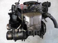 Двигатель в сборе. Volvo: V40, S40, V60, S90, XC70, XC60, S80, XC90, V90, S60 Двигатели: B4202T21, B4204T11, B4204T19, B4204T21, D4204T8, B4204T, B420...