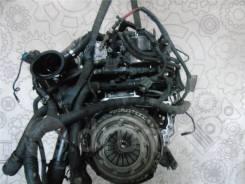Двигатель в сборе. Volvo S40 Двигатели: B4204T, B4204T2, B4204T3, B4204T4, B4204T5, D4204T. Под заказ