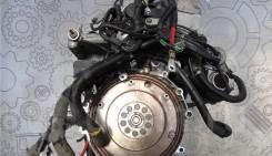 Двигатель в сборе. Volvo S60 Двигатели: B4204T11, B4204T19, B4204T9. Под заказ