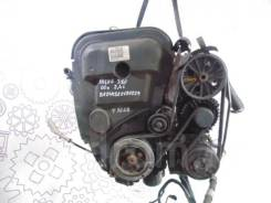 Двигатель в сборе. Volvo S80 Двигатели: B4204T11, B5244T3, D4204T5, D5244T, D5244T10, D5244T11, D5244T14, D5244T15, D5244T5. Под заказ