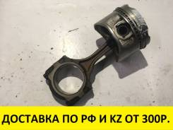Шатун. Toyota: Crown Majesta, Mark II Wagon Blit, Crown, Verossa, Mark II, Cresta, Progres, Brevis, Chaser Двигатели: 1JZFSE, 1JZGE