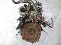 Двигатель в сборе. Volvo S80 Двигатели: B4204T11, B6294T, D4204T5. Под заказ