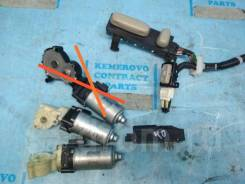Мотор и кнопки сиденья toyota camry acv40. Lexus: HS250h, RX330, GS350, GS430, LX460, ES300, LX450d, RX450h, IS350, ES330, IS300, RX350, RX270, IS250C...