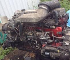 Двигатель HINO RANGER TRUCK