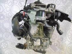 Двигатель в сборе. Volvo S80 Двигатели: B4204T11, D4204T5. Под заказ