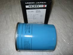 Фильтр топливный, сепаратор. Mitsubishi Canter
