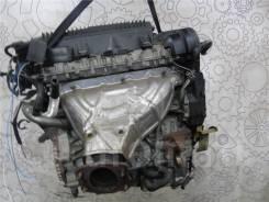 Двигатель в сборе. Volvo V50. Под заказ
