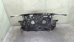 Рамка передняя (телевизор) Audi A6 (C6) 2005-2011