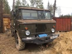 ГАЗ 66. Продается , 4x4