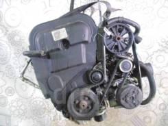 Двигатель в сборе. Volvo XC70 Двигатель D4204T5. Под заказ