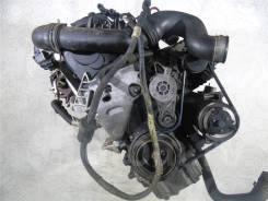 Двигатель в сборе. Volkswagen Passat Двигатель BLS. Под заказ
