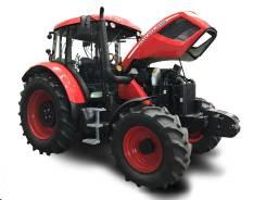 Zetor. Трактор ANT 4135F, 136,00л.с., В рассрочку
