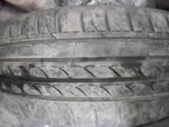 Rockstone F105. Летние, 2010 год, 10%