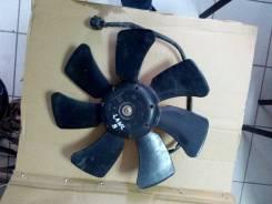 Мотор вентилятора охлаждения. Mitsubishi: Delica D:5, Lancer Cedia, Delica, Airtrek, Lancer, Outlander Двигатели: 4B12, 4J11, 4G15, 4G93, 4G94, 4G63...