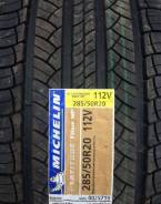 Michelin Latitude Tour HP. Летние, без износа, 4 шт
