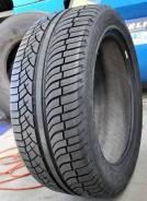 Michelin 4x4 Diamaris. Летние, без износа, 4 шт