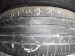 Bridgestone Potenza, 255/40 R19