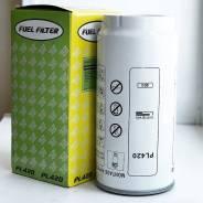 Фильтр топливный (D 110 H 230) Камаз-43118,55115,6520 ЕВРО-2 (высокий), шт