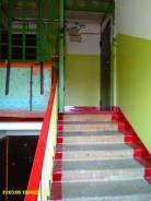 3-комнатная, улица Костромская 50. Железнодорожный, агентство, 61кв.м.