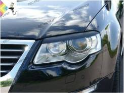 Накладка на фару. Volkswagen Passat, 3B6
