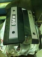Крышка двигателя. BMW: 5-Series, 7-Series, 3-Series, X3, Z4, X5 Двигатели: M54B22, M54B25, M54B30