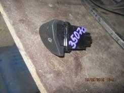 Кнопка заднего дворника Hyundai Santa Fe Classic Tagaz SM