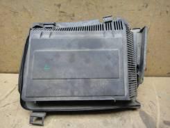 Корпус салонного фильтра BMW 5 E39