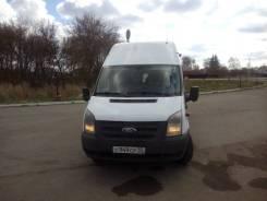 Ford E150. Продается авотбус, 19 мест, С маршрутом, работой