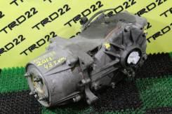 Редуктор. Toyota: Ractis, ist, Mark X Zio, Sienta, Vitz, Mark X, Corolla Axio, Porte, RAV4, Estima, Vanguard, Auris, Harrier, Spade, Blade, C-HR, Coro...