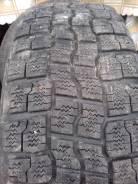 Michelin XM+S 100. Летние, 40%, 1 шт