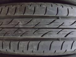 Bridgestone Nextry Ecopia. Летние, 5%, 2 шт