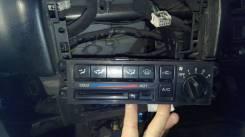 Кронштейн климат-контроля. Nissan Bluebird, ENU14, EU14, QU14, SU14 Двигатели: CD20, CD20E, QG18DD, QG18DE, SR18DE