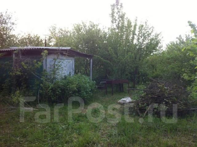 Продаю земельный участок. 600кв.м., собственность, электричество, вода, от частного лица (собственник)