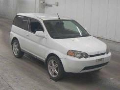 Honda HR-V. Продам ПТС