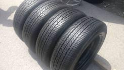 Bridgestone B250. Летние, 5%, 4 шт