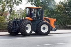 Амкодор. Трактор 5300, 330 л.с. Под заказ