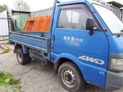 Nissan Vanette. Продается грузовик , 1 800куб. см., 1 000кг.